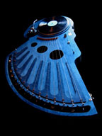 BluePhonoharp.sized.jpg