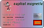 capital-magnetic.jpg