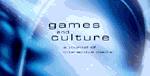 gamesandculture.jpg