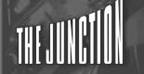 junctionLogoB.jpg