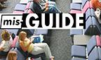 mis-guide.jpg