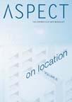490_aspect6_cover.jpg