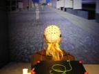 BCI-VR-Walking-Story.jpg