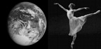 Ballet-Mori-earth-bw.jpg