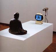 Buddha_TV.jpg