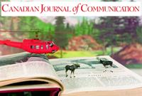 CJC_32_1_Cover.jpg