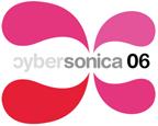 CSo06_logo_web_350px.jpg