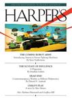 HARPER~1.png