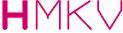HMKV_L~1.png