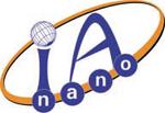 IANano-2006-logo.jpg