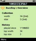 INSECT.png