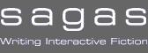 LG_SAG~1.png