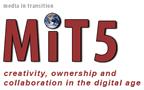 MIT5_L~1.png