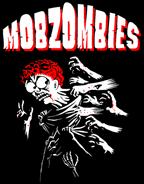 MOBZOM~1.png