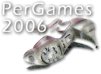 PerGames_2006.jpg
