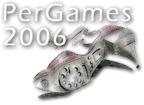 PerGames_2006.jpg