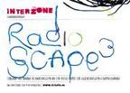 RADIOSCAPEIII.jpg