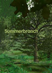 SummerBranchBig.jpg