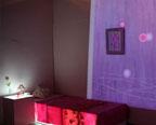 ambientroom.jpg