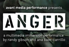 amp_banner_angersoho3.jpg