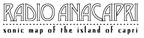 anacapri.png