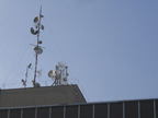 antennes.png