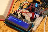 arduino_bluetooth_small.jpg