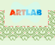 artlab.png