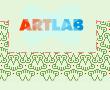 artlab.png