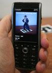 artoolkitplus_Smartphone-thumb.jpg