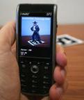 artoolkitplus_Smartphone_small.jpg