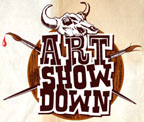 artshowdown.jpg