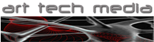 arttechmedia.png
