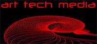 arttechmedia07.jpg