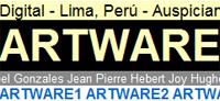 arware.jpg