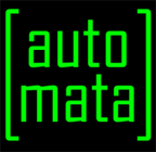 auto-mata.png