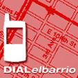 b-dialel.jpg