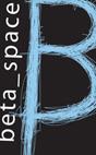 betaspace.jpg