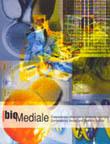 biomediale.jpg