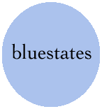 bluestates.png