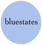 bluestates.png