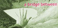 bridgebetween.jpg