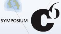 c6symposium.jpg