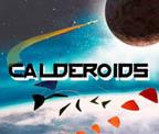 calderoids.jpg