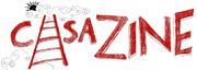 casazi1.png