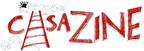 casazi2.png