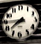 clock.jpg
