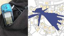 closeUP_pocket_GPS.jpg