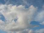 clouds2.jpg