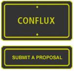 conflux1.jpg